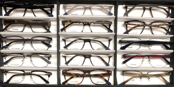 GANT OPTICAL KIT #29 (15 PC)