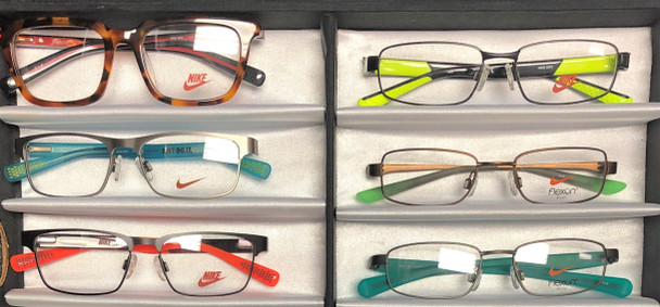 NIKE KIDS KIT#28 (6 PC) OPTICAL