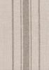 THE DANISH STRIPE ~ TEA ON GRAINSACK LINEN