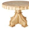 Ralph Table- english pine