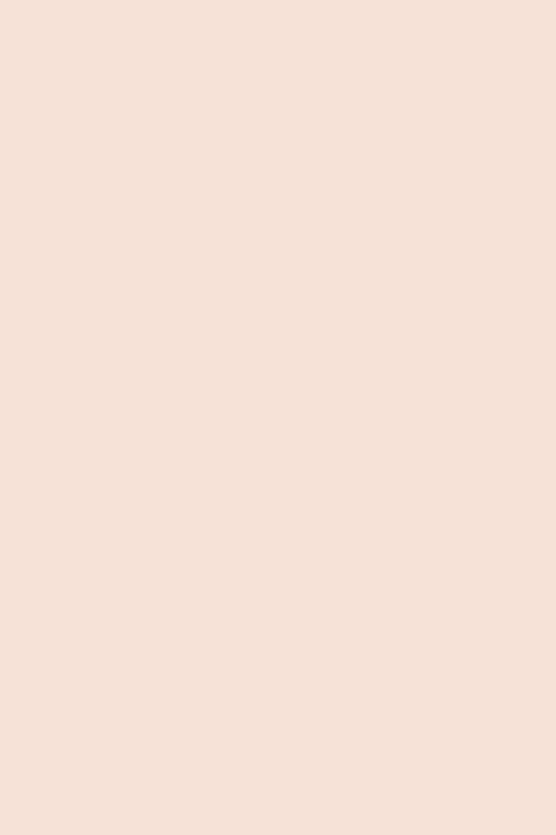 Farrow&Ball Pink Ground