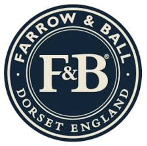 Custom Colors from Farrow&Ball