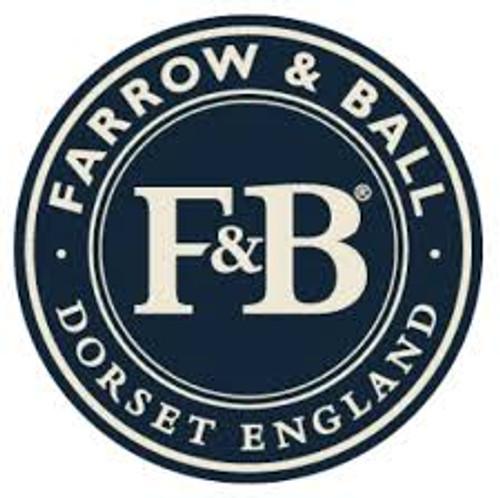 Custom Colors from Farrow&Ball