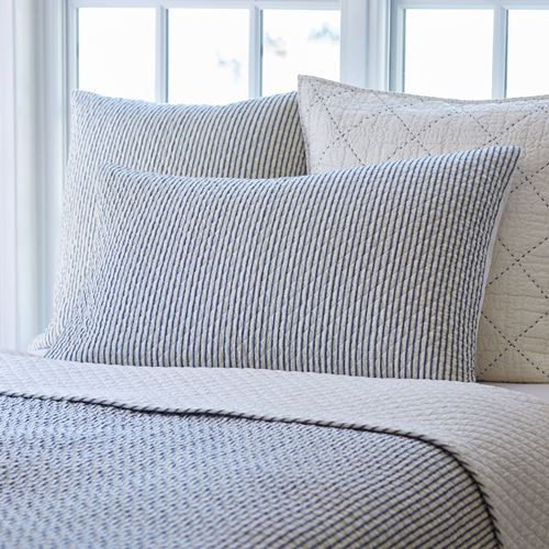 Farmhouse King Sham