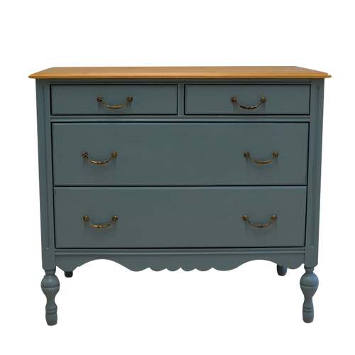 Eloise Dresser