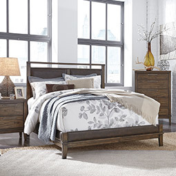 Bedroom 5 Star Furniture Houston