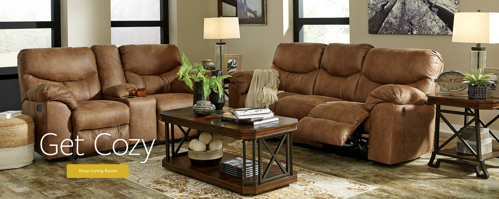 5 Star Furniture Houston