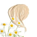 YouthRenew Tinted Cream SPF 30