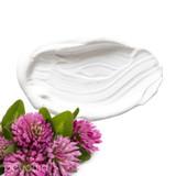 Micro-Pores Bio-Active Mask