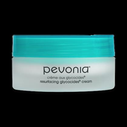 Resurfacing Glycocides Cream