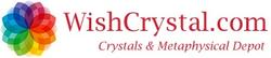 Wishcrystal.com