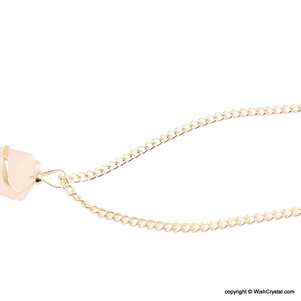 18-inch Sterling Silver Overlay metal chain