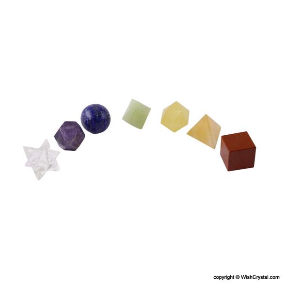 Sacred Geometry Wholesale