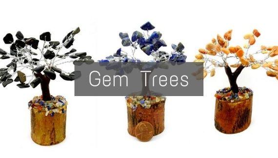GemTrees