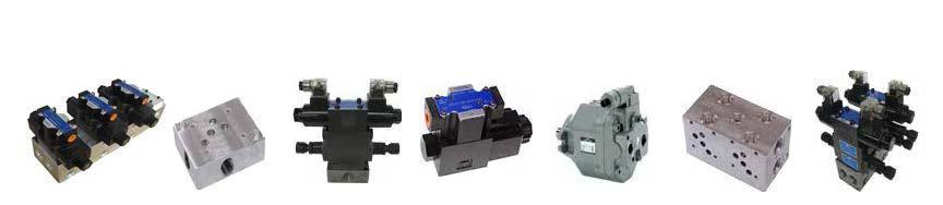 hydraulic-as-copy2.jpg
