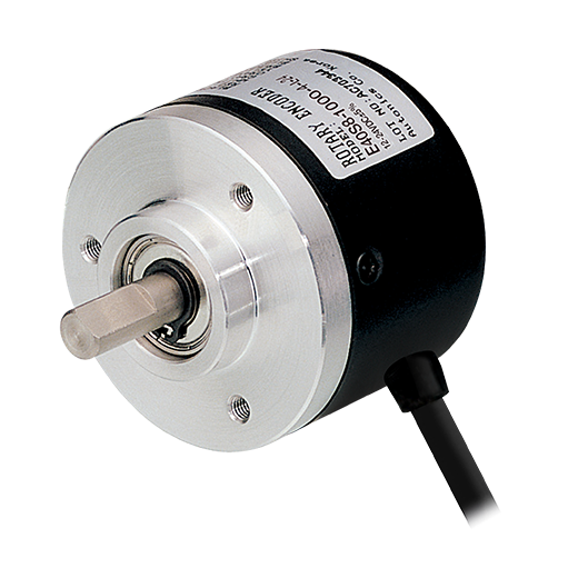 rotary-encoders.png