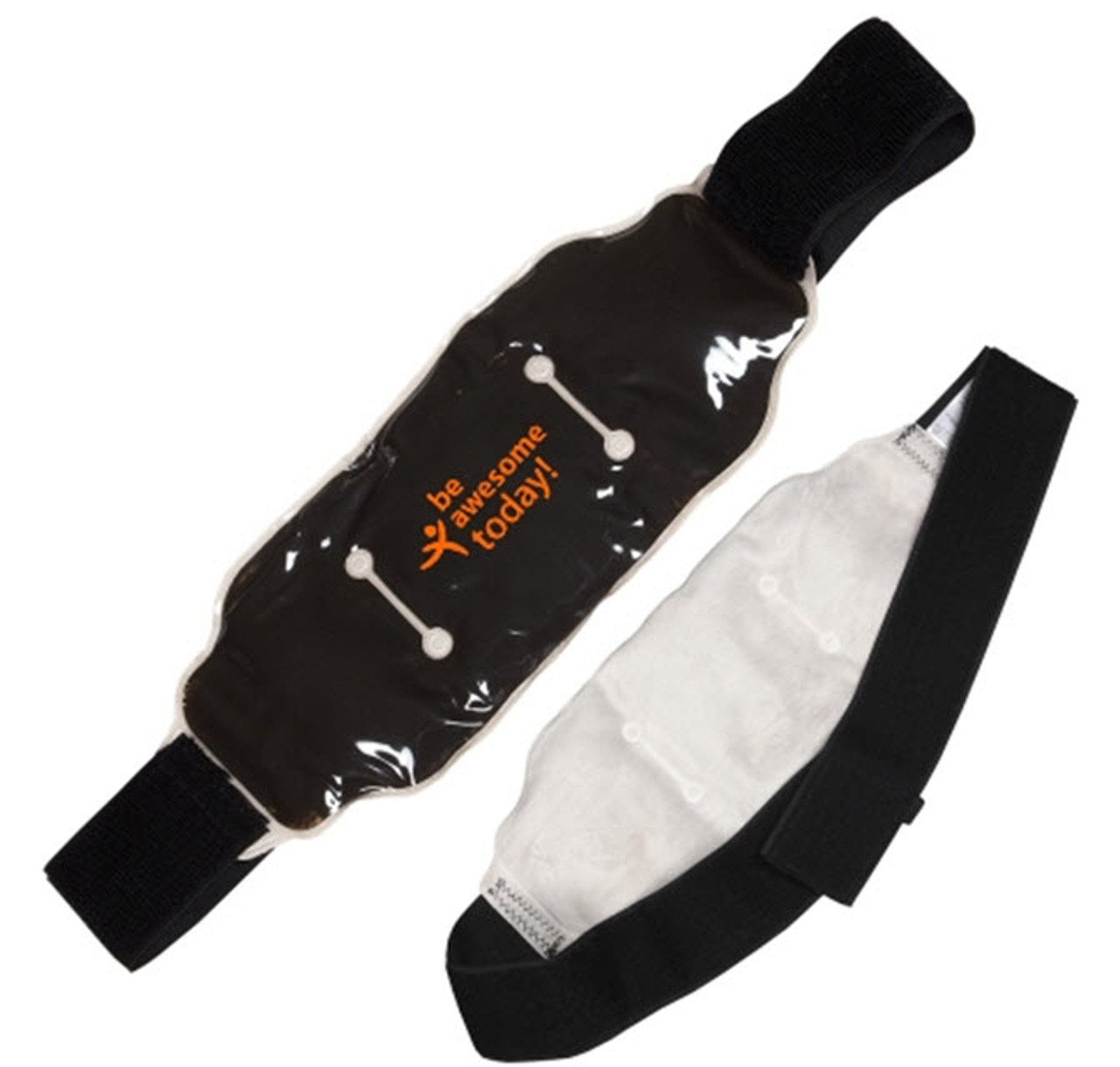 Universal Hot/Cold Wrap