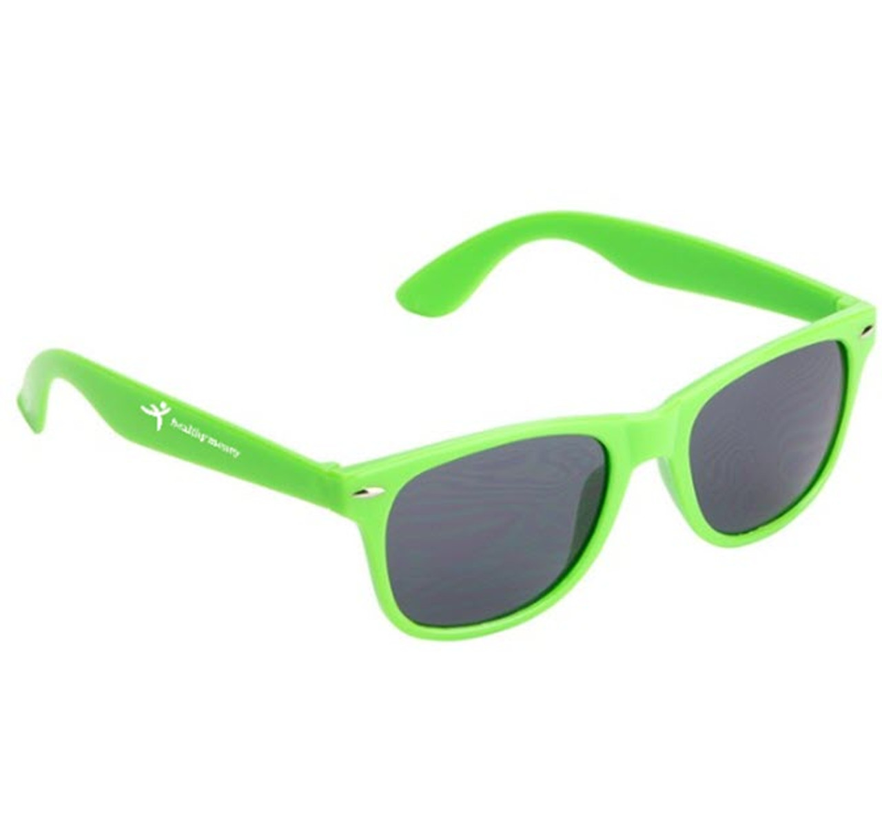 UV400 Sunglasses