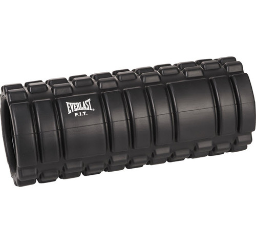 Foam Roller and Sports Sling