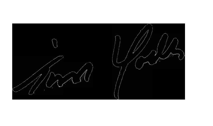 final-signature-black.png
