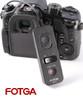 Fotga RM-VP1 拍攝攝錄遙控器 (Panasonic GH5/GH4專用)