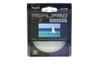 Kenko Real Pro UV Filter (Made in Japan) 52mm