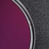 Nisi 耐司 ND64 Neutral Density 6Stopes 減光鏡 82mm