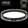 Hoya Fusion One UV 防靜電鏡頭UV濾鏡52mm