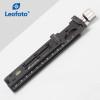 Leofoto NR-140 Long Rail Clamp 全景長板夾座