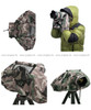 Matin M-7099 DSLR Deluxe Camera Raincover 單反雨褸