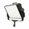 Aputure Nova 300c RGB LED Panel 全色域柔光持續燈