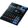 Yamaha MG10XU 10-CH Mixing Console 混音器
