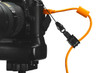 Tether Tools TetherPro JerkStopper Cable Management Kit (USB + Camera Support)