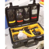 A-MoDe LID1519F Flash Lid Organizer for Pelican 1510 1535 Nanuk935 閃光燈專用整理袋
