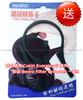 Cokin Pure Harmonie CPL Filter高堅偏光濾鏡 72mm