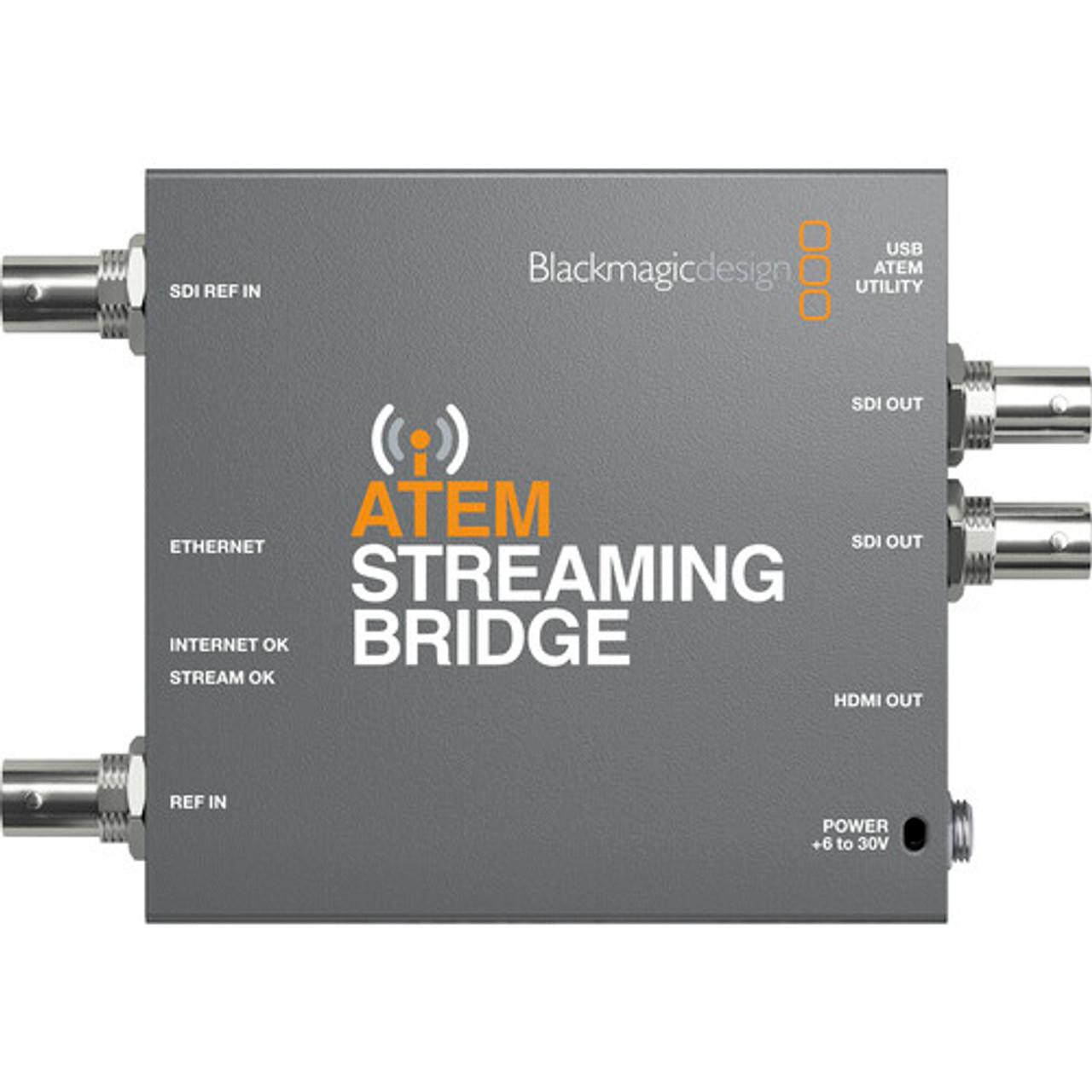 板 streaming