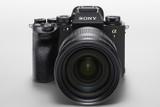 SONY 發布 Alpha 1 50Mp 全畫幅相機