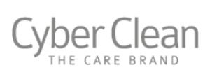 CyperClean