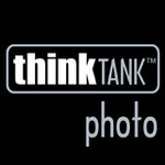 ThinkTank Photo