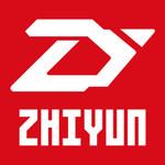 Zhiyun 智雲