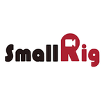 SmallRig