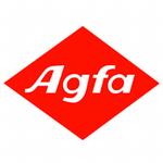 Agfa 愛克發