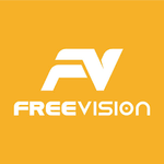 FreeVision