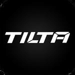 Tilta 鐵頭