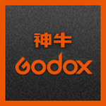 Godox 神牛