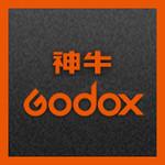 Godox 神牛