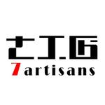 7artisans 七工匠