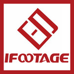 iFootage