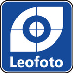 Leofoto 徠圖