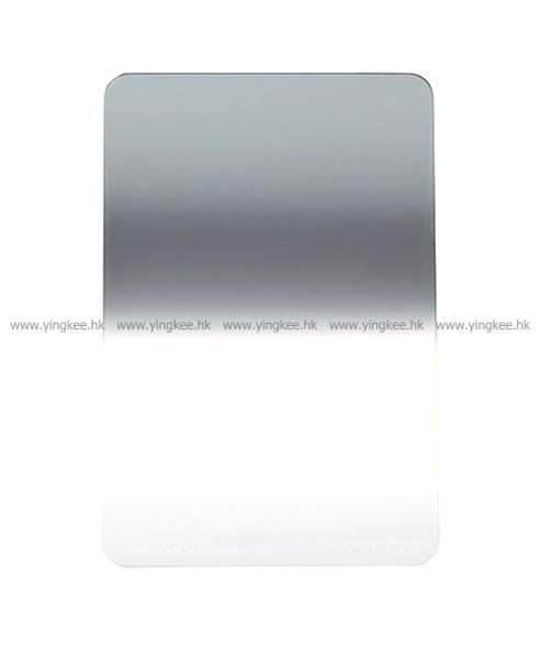 Progrey Aurora 0.9 GNDR Reverse 150x100mm 中灰反向漸變濾光鏡